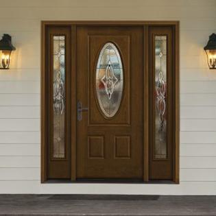 Therma-Tru Doors image 1