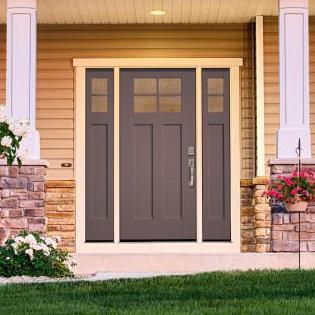 Therma-Tru Doors image 2