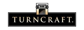 Turncraft logo