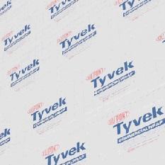 Dupont Tyvek<sup>®</sup> image 2