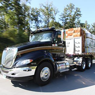U.S. Lumber image 2