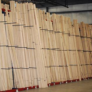 U.S. Lumber image 3
