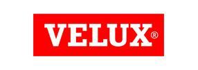 VELUX<sup>®</sup> logo