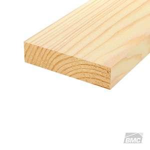 Framing Lumber   Build With BMC