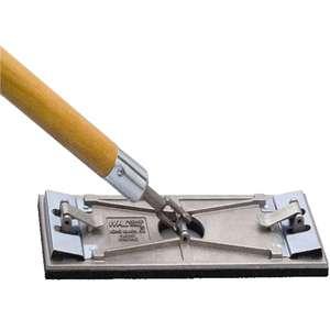 Masonry Tools   Shone