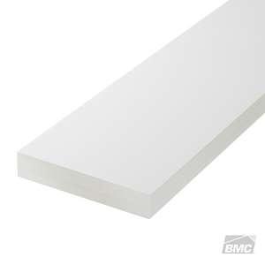 AZEK® Adhesive 8 oz  | AZADH8 | Build With BMC