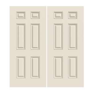 Prehung Entry Doors | Build With BMC