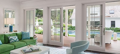 Windows Patio Doors Build With Bmc