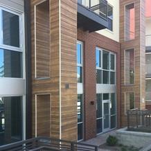 BMC: Woodtone Idea Gallery