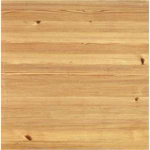 1 X 6 D Better Yellow Pine Siding Pattern 117 Yp16rl117d Build With Bmc