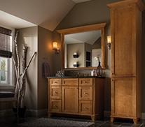 BMC Design: Cabinets