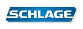 Schlage<sup>®</sup> Door Hardware logo