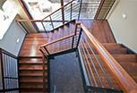 stairs_systems_0676.jpg
