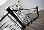 stairs_systems_0780.jpg