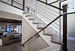 stairs_systems_0927.jpg
