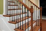 stairs_systems_ljsmith_7