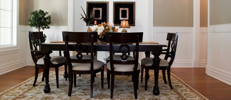 Swell Wainscoting Vs Chair Rail Build With Bmc Dailytribune Chair Design For Home Dailytribuneorg