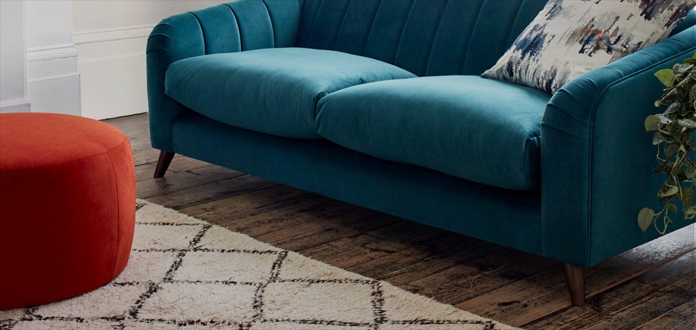 Sofa Workshop Sofas Fully Customised In 60 Styles