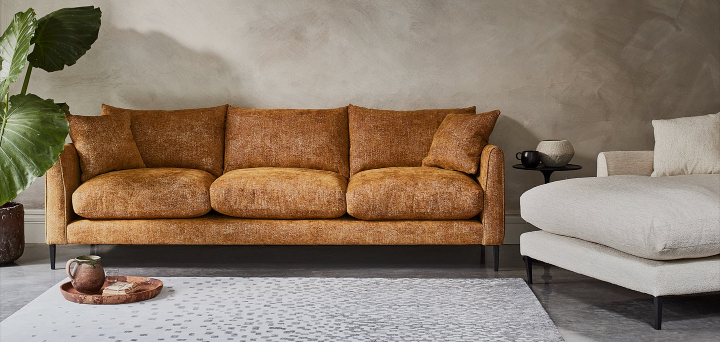 Sofa Workshop Sofas Fully Customised In 60 Styles
