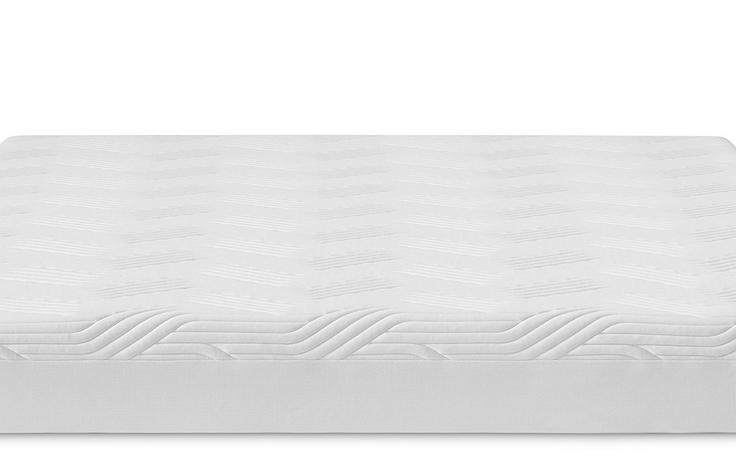 TEMPUR® Cloud Supreme Mattress