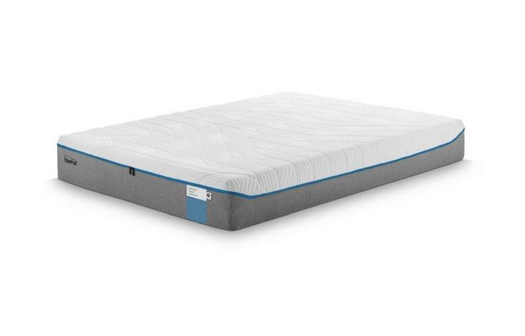 TEMPUR® Cloud Mattress with SoftTouch