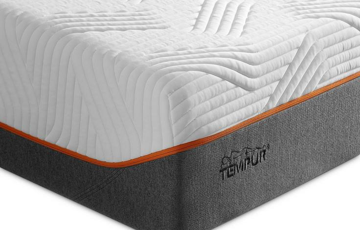 TEMPUR® Original Luxe Mattress with CoolTouch™