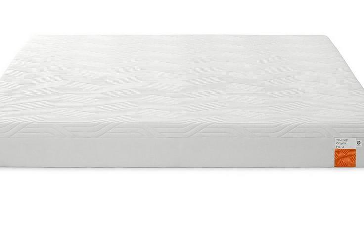 TEMPUR® Original Prima Mattress with CoolTouch™