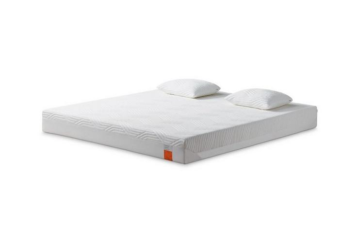 TEMPUR® Original Supreme Mattress