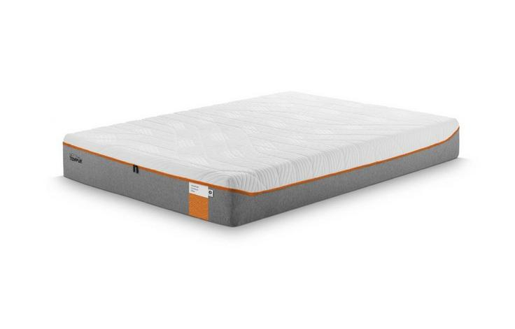 TEMPUR® Original Elite Mattress with SoftTouch