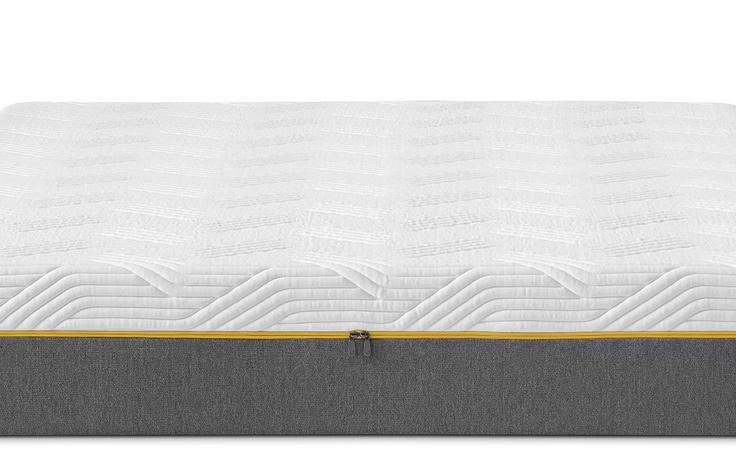 TEMPUR® Sensation Elite Mattress