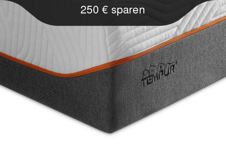 TEMPUR® Original Elite mit CoolTouch™