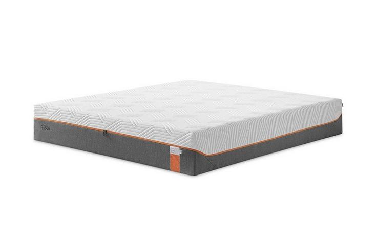 Matelas TEMPUR® Original Luxe CoolTouch™