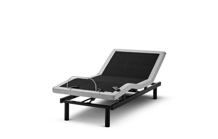 Micro-Tech™ Adjustable Bed Base