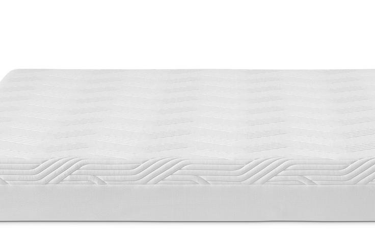 TEMPUR® Sensation Supreme Mattress