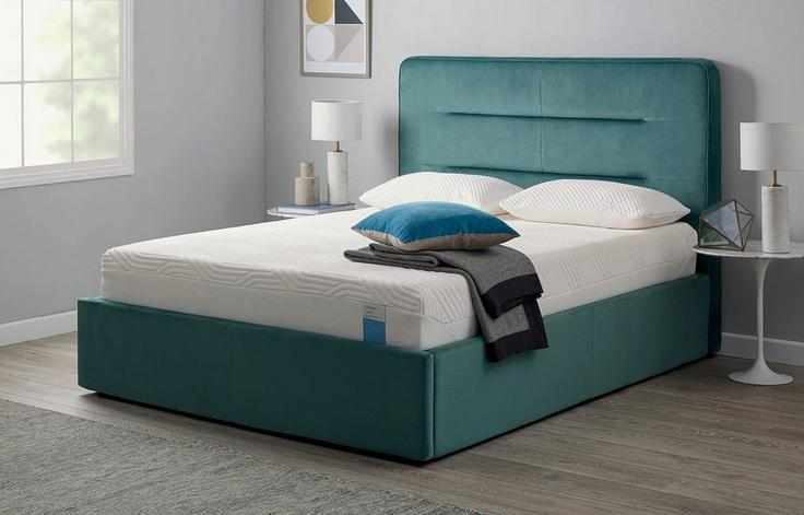 TEMPUR® Cloud Supreme
