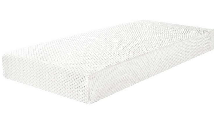 TEMPUR® Original 21 Mattress
