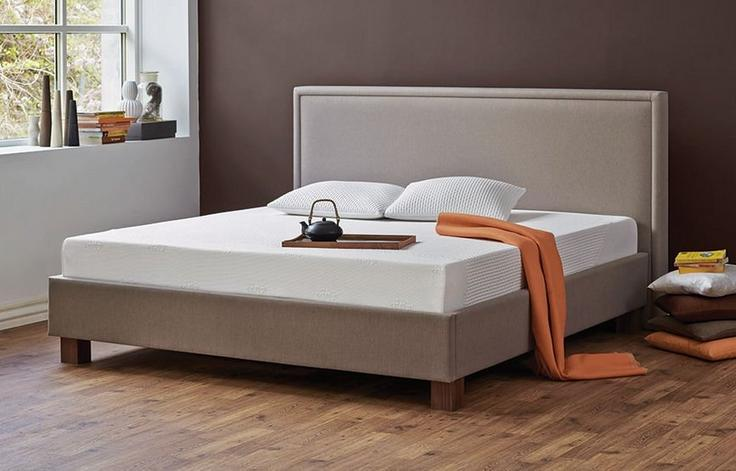 TEMPUR Sensation 25 Mattress
