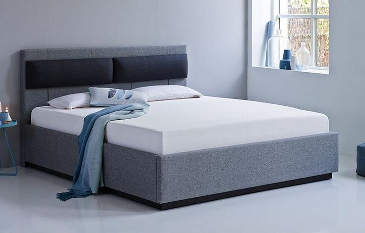 TEMPUR® Cloud Breeze 22 Mattress