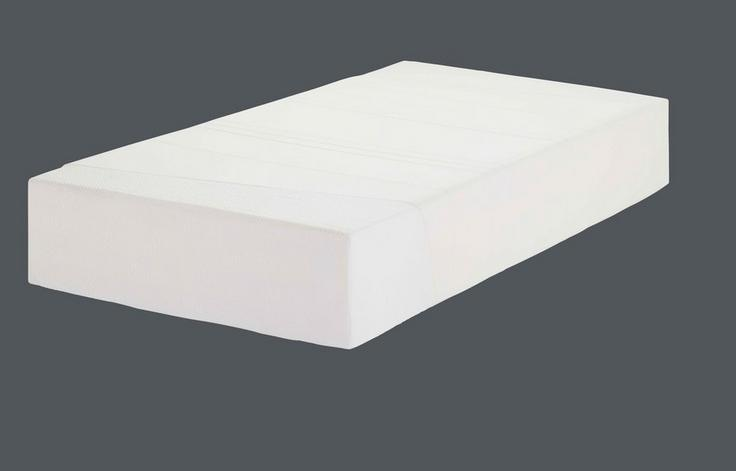 TEMPUR® Original Breeze 27 Mattress