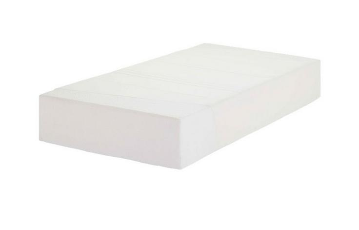 TEMPUR® Cloud Breeze 27 Mattress
