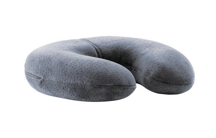 TEMPUR® Transit Pillow