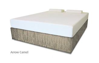 TEMPUR Arrow Bed Base