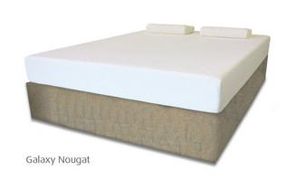 TEMPUR Galaxy Bed Base