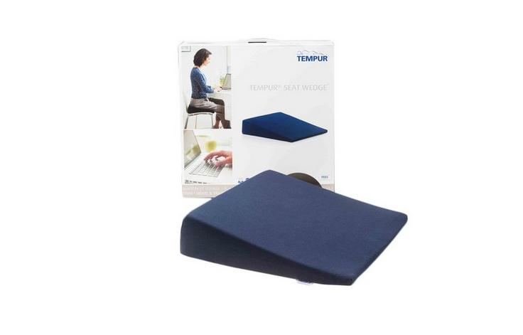 TEMPUR® Seat Wedge