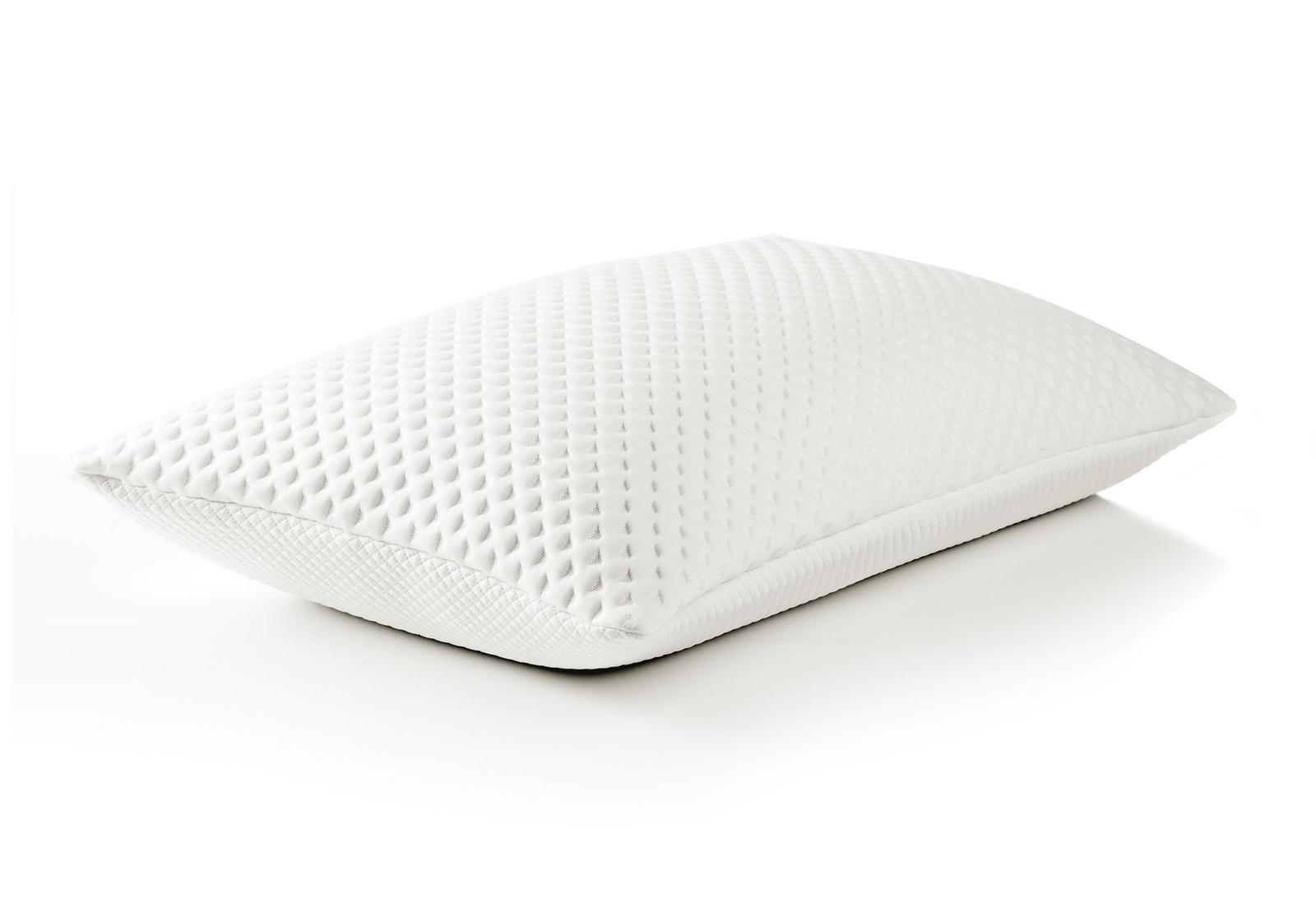 Up to 2 TEMPUR® Pillows