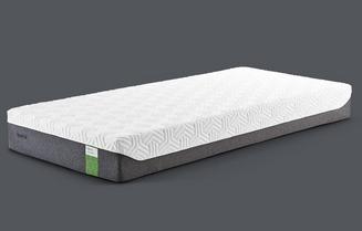 TEMPUR® Hybrid Supreme Matras 21 (Outlet model)