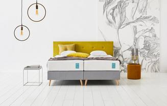 Micro-Tech™ Boxspring