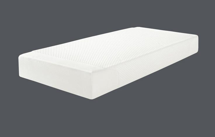 TEMPUR® Cloud 19 Prima Madras