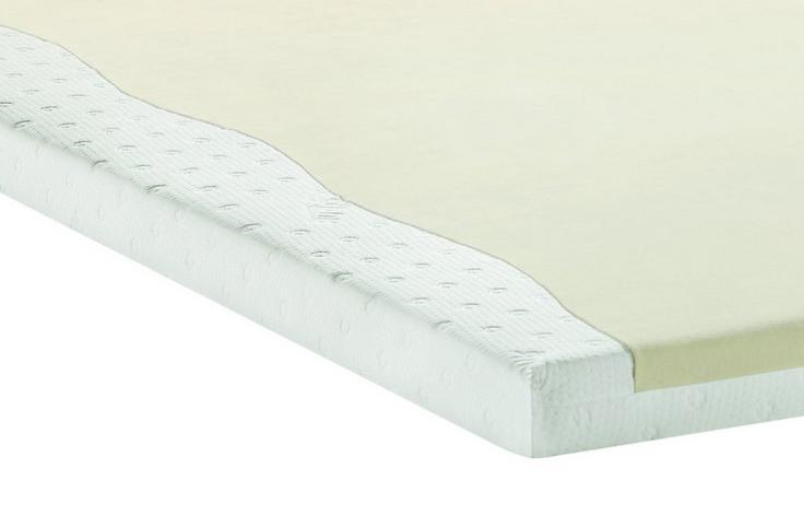 TEMPUR® Topper Confort 2Side