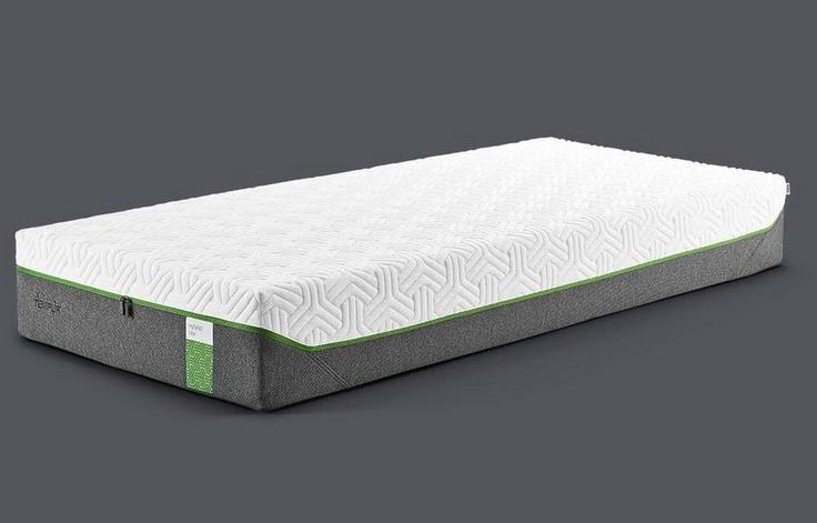 TEMPUR® Hybrid Elite Matras 25 (Outlet model)